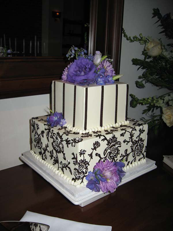 wedding cakes in jamaica wedding cakes top tier treats 24662